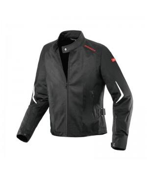 Spidi Air Net Текстильные куртки