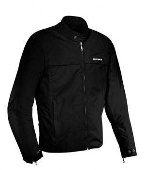 Spidi 648 Текстильные куртки