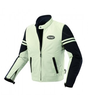 Spidi Ace Текстильные куртки