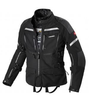 Spidi Armakore Куртка