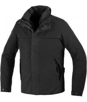 Gamma H2Out Текстильная куртка мотоцикла