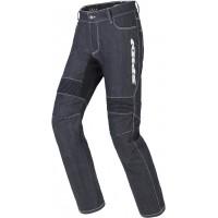 Spidi Furious Pro Мотоциклетные штаны текстиля