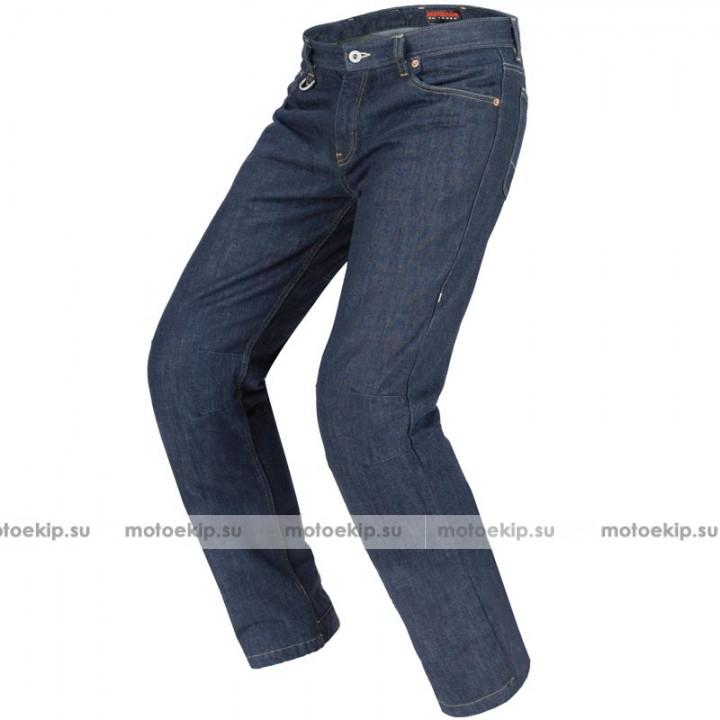 Spidi Basic Джинсы брюки