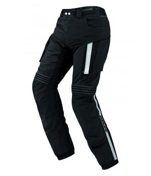 Spidi Ergo Pro Текстильная брюки