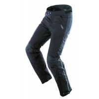 Spidi Hurricane Текстильная брюки