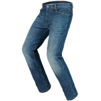 Spidi J&K stretch Джинсы брюки