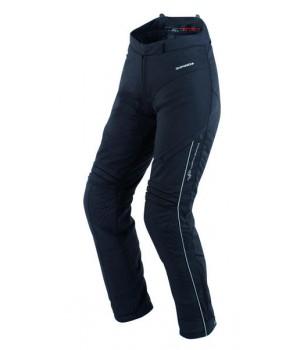 Spidi RPL Дамы водонепроницаемый текстильной штаны