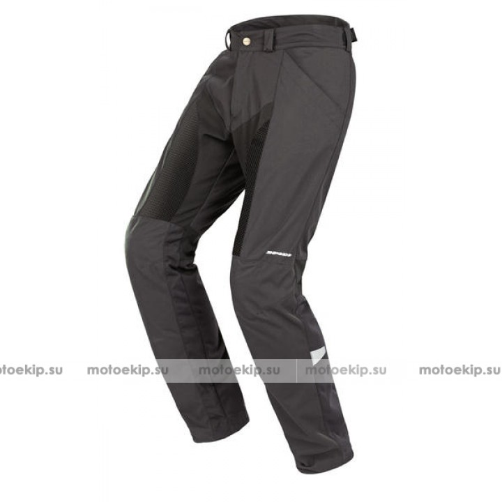Spidi Summer Fit Текстильная брюки