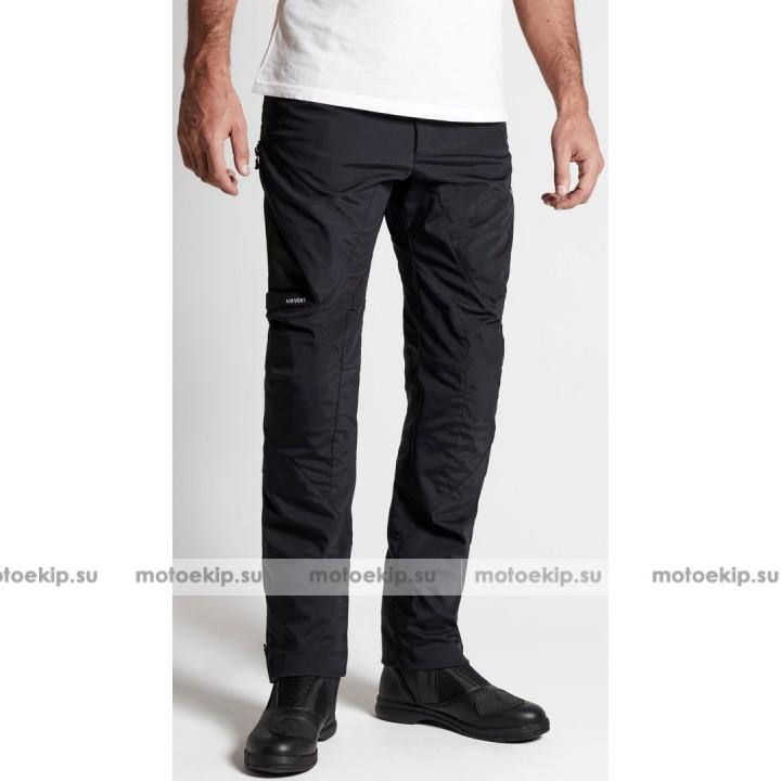 Spidi Stretch Tex Мотоциклетные штаны текстиля