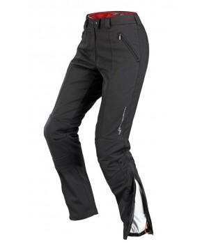 Spidi Glance Дамы водонепроницаемый текстильной штаны