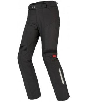 Spidi Netrunner H2Out Мотоциклетные штаны Textil