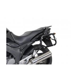 Крепление боковых кофров SW-Motech EVO - Yamaha TDM 900 (01-09)
