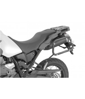 Крепление боковых кофров SW-Motech EVO - Yamaha XT 660 Z Тенере (07-12)