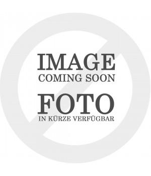 Крепление боковых кофров SW-Motech EVO - BMW R 1200 GS (04-12) / Adventure