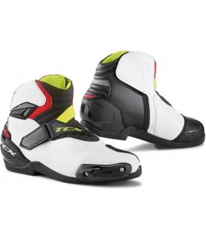 Ботинки TCX Roadster 2 Air