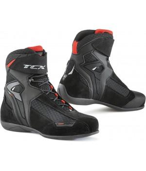 TCX Vibe Air Мото ботинки