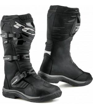 TCX Baja Gore-Tex Мото ботинки