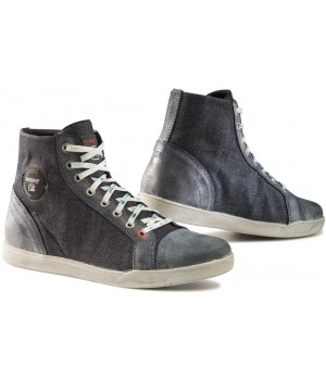 TCX X-Street Denim Обувь