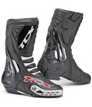 Ботинки TCX Competizione RSs