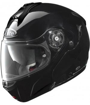 Шлем X-Lite X-1004 Elegance N-Com