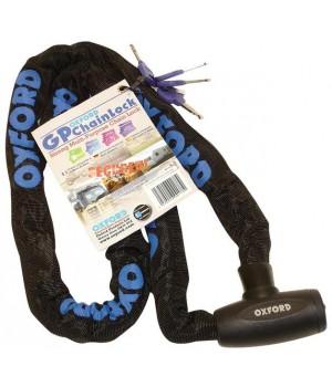 Oxford GP Chain Lock 150 cm