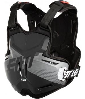 Защитный жилет Leatt 2.5 Rox