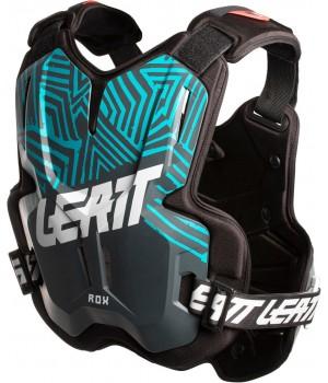 Защитный жилет Leatt 2.5 Rox V11
