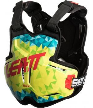 Защитный жилет Leatt 2.5 Rox V22