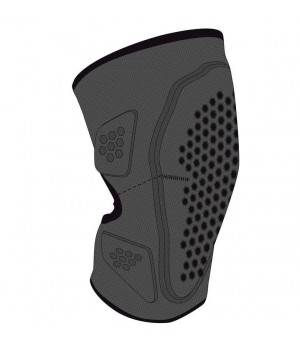 Dainese Easy Fit Knie Protector