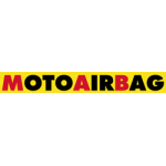 Motoairbag