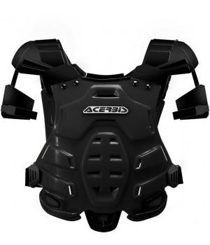 Защитный жилет Acerbis Robot
