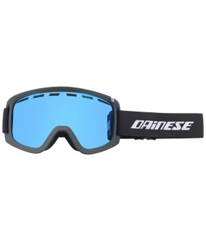 Dainese Frequency s