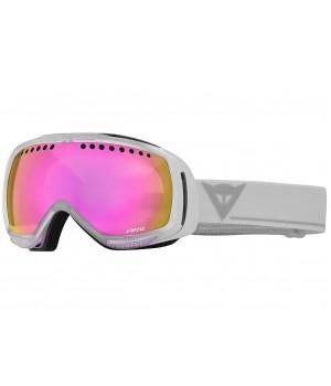 Dainese Vision Air Ski