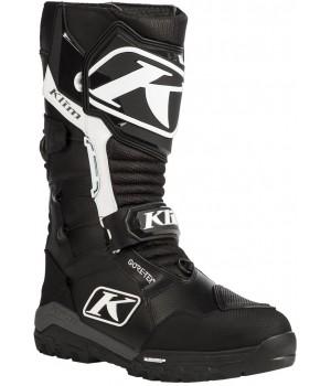 Ботинки для снегохода Klim Havoc GTX Boa