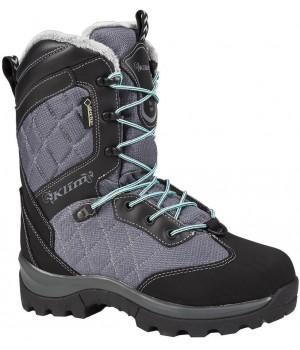Ботинки для снегохода Klim Aurora GTX