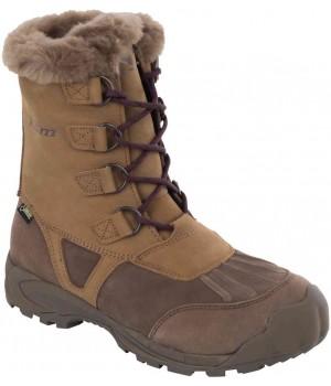 Ботинки для снегохода Klim Jackson Gtx Lady