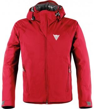 Dainese HP2 M4 Куртка горнолыжная мужская