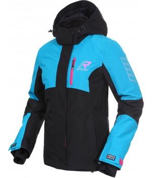 Rukka Sivi GTX Women´s куртка