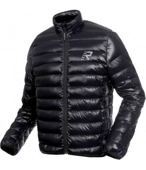 Rukka Down-X Куртка