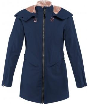 Dainese AWA L1.1 Куртка женская