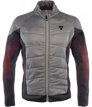 Dainese HP1 Hybrid Куртка