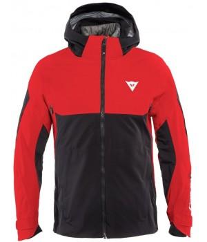 Dainese HP1 RC Куртка горнолыжная мужская