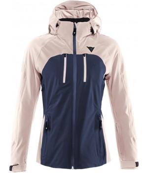 Dainese HP2 L1.1 Куртка женская