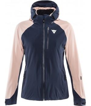Dainese HP2 L2.1 Куртка горнолыжная мужская