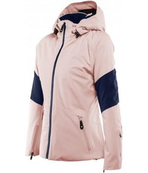 Dainese HP2 L3.1 Куртка женская