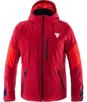 Dainese HP2 M1.1 Куртка горнолыжная мужская