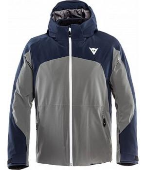 Dainese HP2 M2.1 Куртка горнолыжная мужская