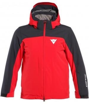 Dainese Scarabeo HP Дети лыжной куртке
