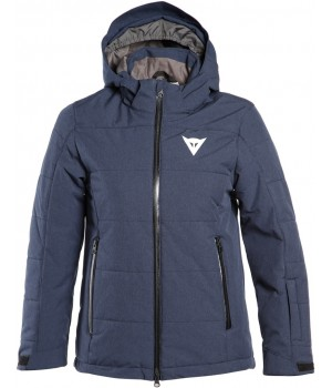 Dainese Scarabeo Padding Дети лыжной куртке