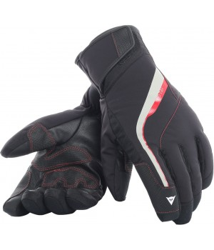 Dainese HP2 Перчатки горнолыжные